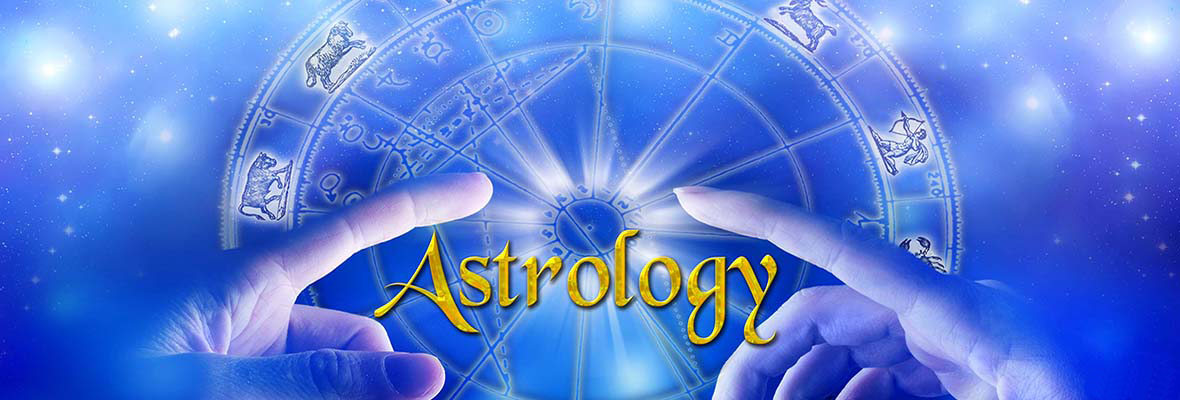 Best Astrologer in Parbhani