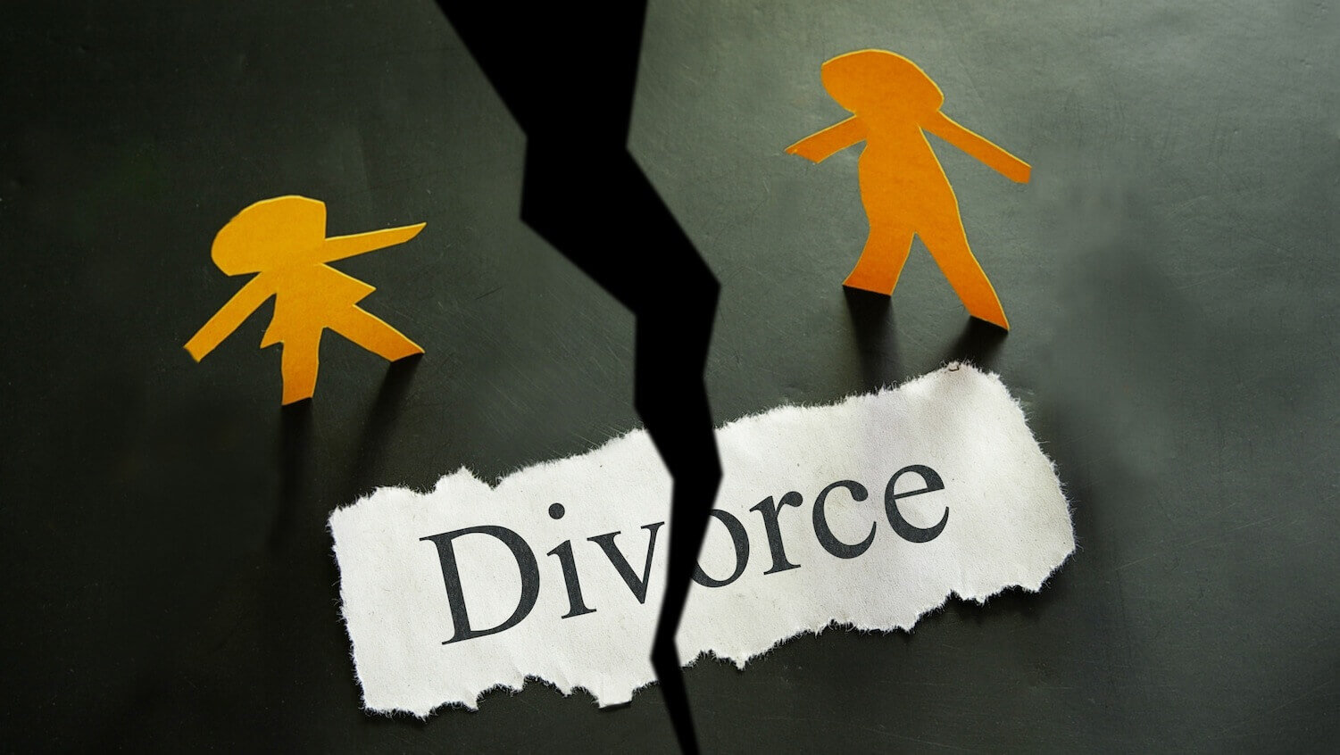 No # 1 Divorce Problem in Karnal
