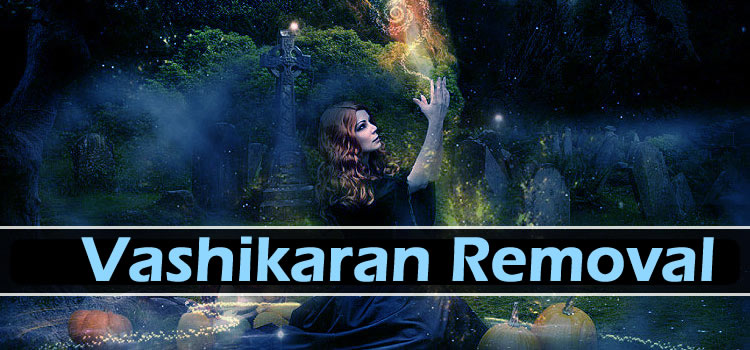 Free Vashikaran Removal  Problem Solutions in Hugli�and�Chinsurah